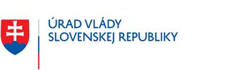 urad Vlady